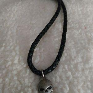 Willie~G 💥Man's Necklace